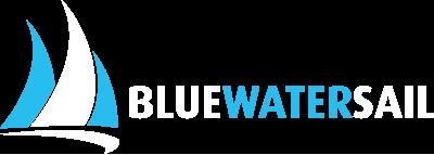 BlueWaterSail
